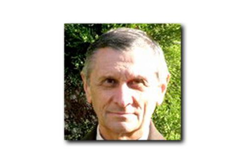 Анатолий Филатов: «Молодежь стала проявлять интерес»