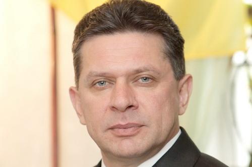 Русские организации Крыма встали на путь консолидации (2 ВИДЕО)