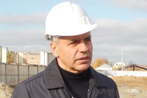Крымский спикер разрешил критиковать команду Джарты