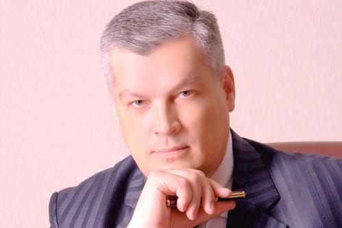 Жвания и Шемчук действуют без разрешения Александра Малахова