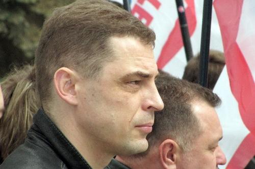 Михаил Бахарев оказался лгуном. И за клевету должен заплатить