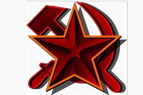 О плохом и хорошем в крымской прессе