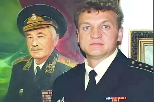Творческая аура Лазаревских казарм