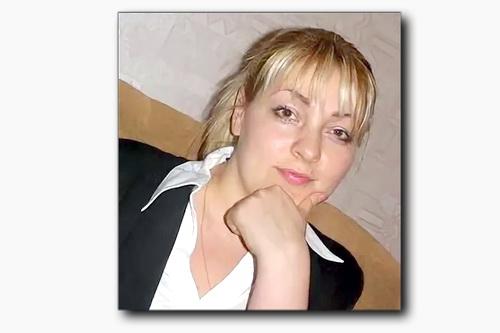 Вандалы сорвали вывеску со штаб-квартиры Русской общины Крыма