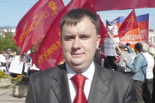 Читаем вместе крымскую прессу. 16 сентября