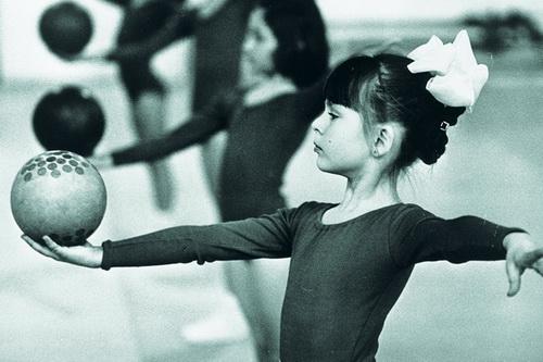 Детский спорт: кто виноват и что делать?