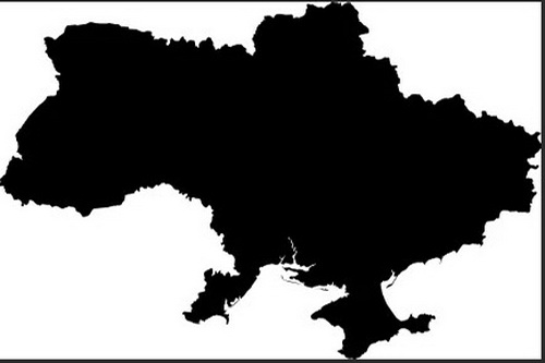 Ще не вмерла Україна?