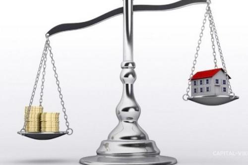 Деньги VS время: что дороже?