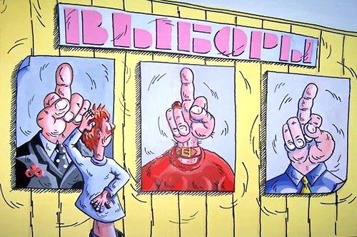Деньги должны вкладываться не в украинизацию крымчан,
