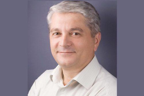 Сергей Аксенов: Это тупая русофобия киевского режима