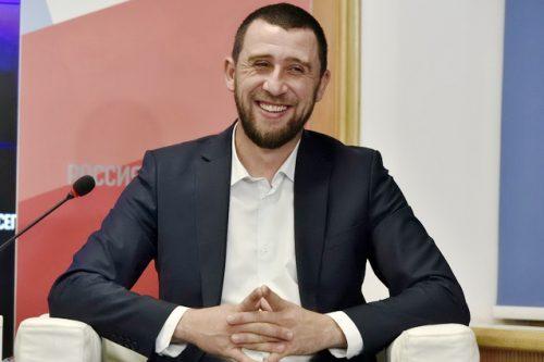 Карабах: больно будет всем