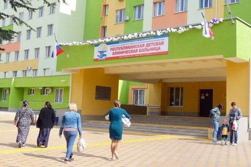 Донбасс оттеняется Белоруссией