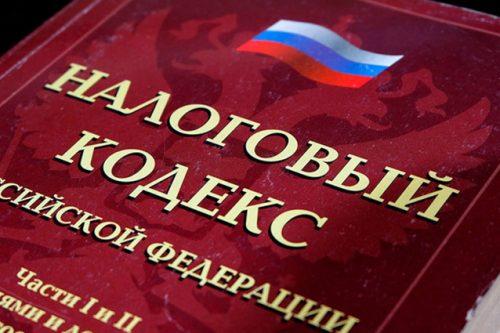 Злободневный Пелевин: о распаде СССР, нашем Крыме, Грете Тунберг и коронавирусе