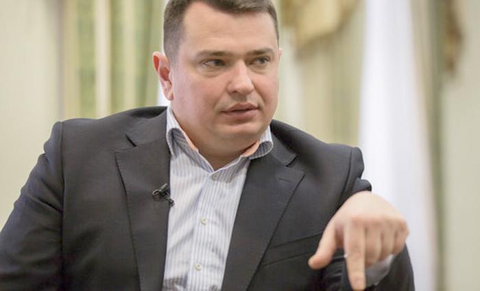 На Украине главный американский агент пошел в контрнаступление
