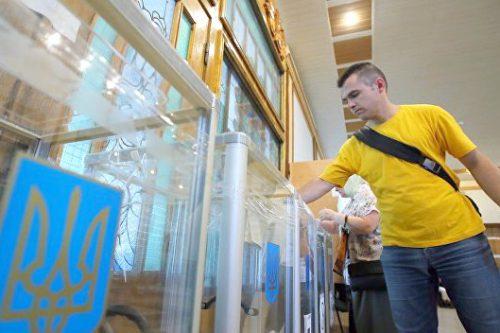 Учёные: Надо привыкать жить в условиях коронавируса длительное время