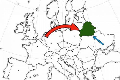 Эксперты назвали Севастополь одним из лидеров «электорального чемпионата»