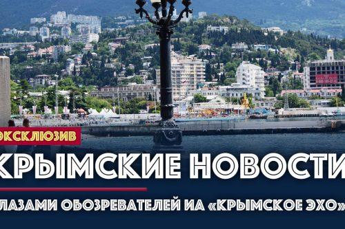Владимир Константинов рекомендует чиновникам ЕС лечиться