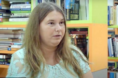 Сидишь «ВКонтакте»? Перепишем!