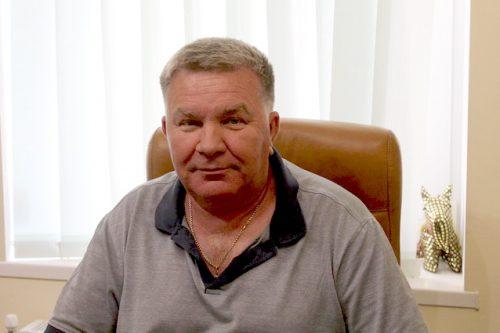 Предательство — фундамент, на котором стоит Украина