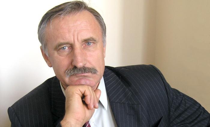 «Дуга нестабильности» вокруг России. Чем может обернуться «Большая игра»?