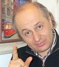 Иван Малкович знает, как спасти Украину