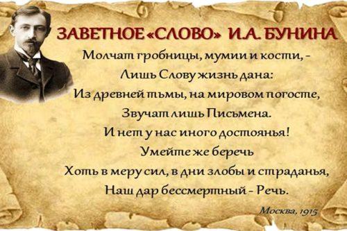 Подключение газа для крымчан будет бесплатным, а на КТ не будет очередей