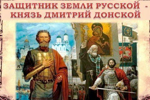 Дельфинов стая, Навальный — и никакой мании величия