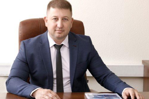 Пять миллиардов для водоснабжения Крыма
