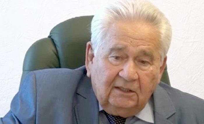 Стала ли Украина с отставкой Фокина ближе к дебандеризации?