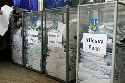 Русской общине Крыма – 27 лет