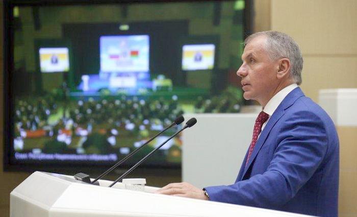Крымский тест для Лукашенко