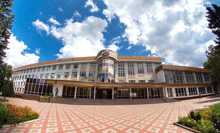 В КФУ создадут Институт медиакоммуникаций, медиатехнологий и дизайна