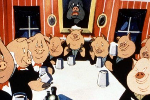 «Страшнее депутатов местных Советов нет ничего…»