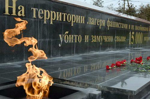 На Черноморском ТВД*: шандарахнем до Приднестровья?