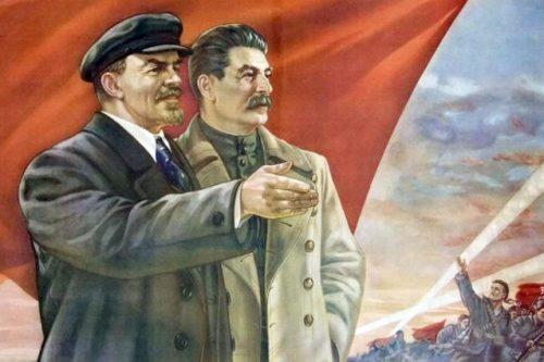 Украина никуда не уйдёт от России