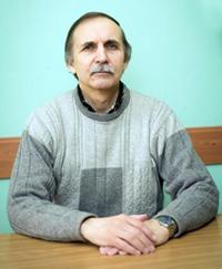 Иван Немченко