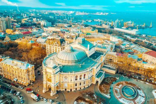 Народы Крыма: взгляд из ХХI века