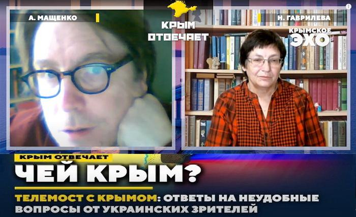 Разоблачаем шулеров: как и зачем зарубежные СМИ подменяют реальный Крым симулякром?