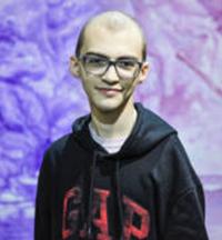 Максим Ходак, талантливый организатор издевательства над детьми и их родителями