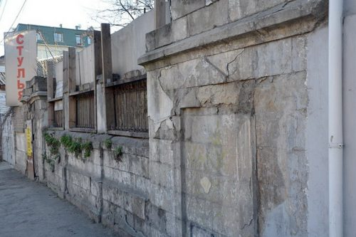Госдума поддержала продление сроков лицензирования медучреждений Крыма и Севастополя