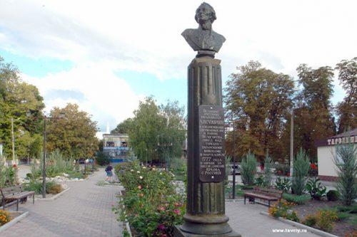 Владимир Константинов: мы готовы к решению любых проблем