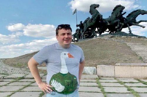Здравоохранение Крыма получит два десятка миллиардов рублей