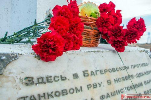 Петр Котляревский, «кавказский Суворов»