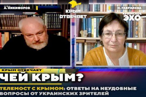 На Черноморском ТВД*: смертельный номер!