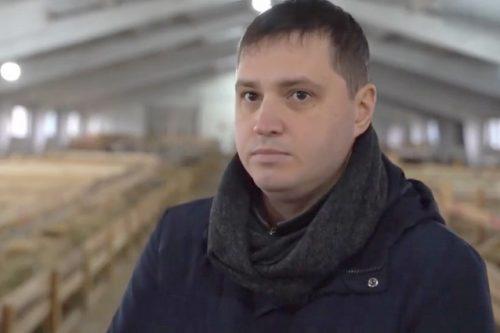 Климатолог КФУ назвал условие для наполнения крымских водохранилищ