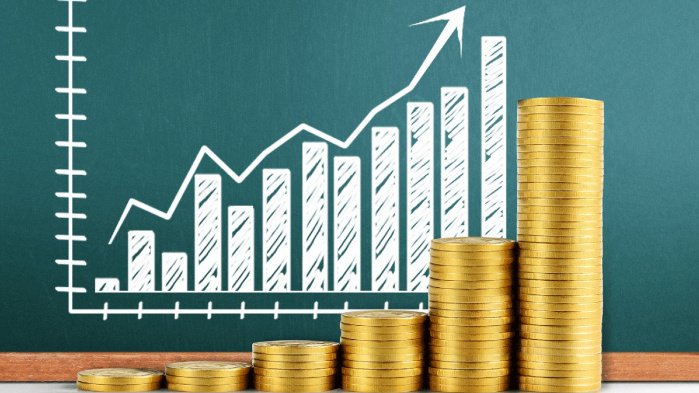 По итогам 2020 года собственные доходы республики преодолели отметку в 45,4 млрд рублей