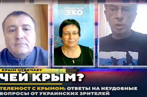 Злука и разлука, или «хай живэ Украина от Урала до Берлина»