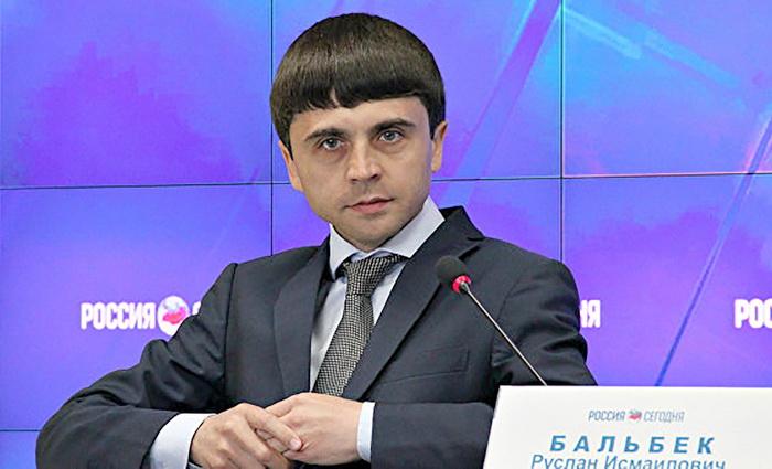 Крымчане еще долго будут подвергаться диверсиям