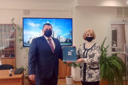 Россия вспоминает своего Александра Сергеевича