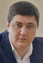 Р. Ниметуллаев